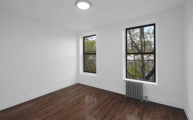1 Bedroom, West Village Rental in NYC for $2,695 - Photo 2