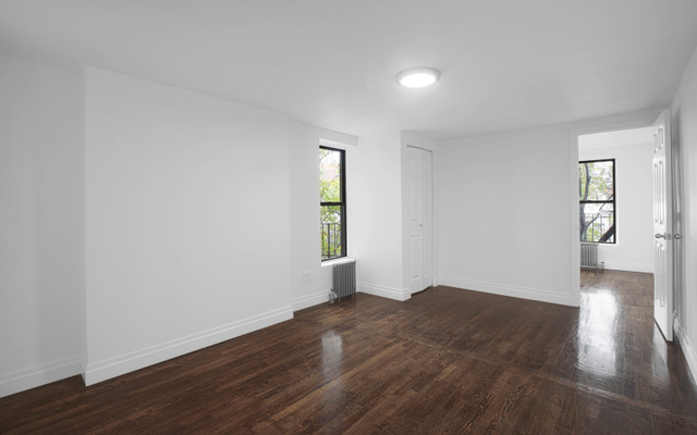 1 Bedroom, West Village Rental in NYC for $2,695 - Photo 1