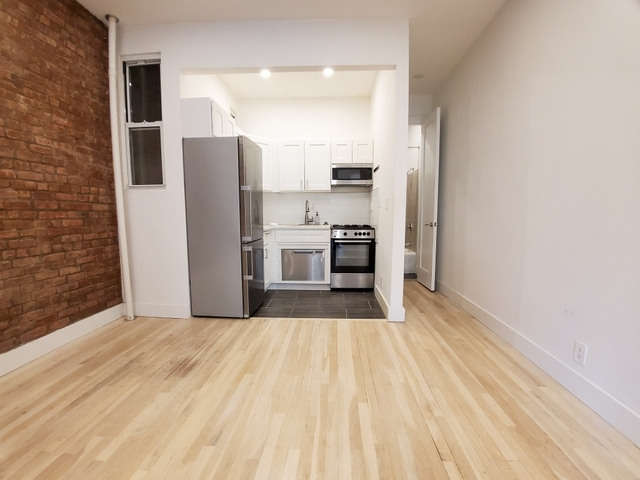 2 Bedrooms, Central Harlem Rental in NYC for $2,165 - Photo 1