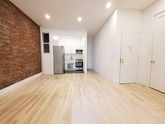 2 Bedrooms, Central Harlem Rental in NYC for $2,165 - Photo 2