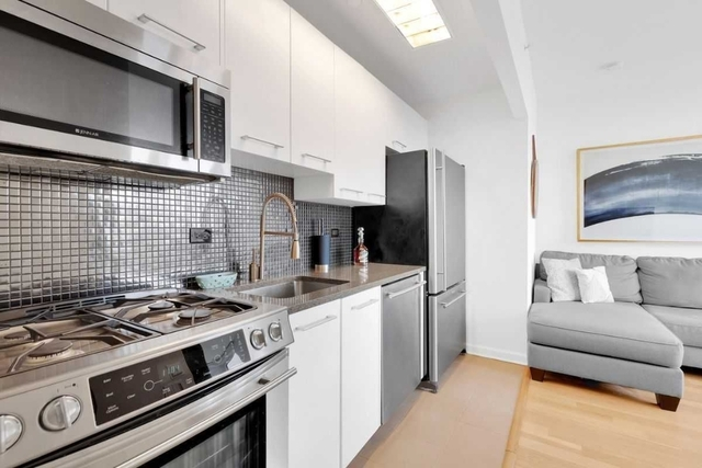 Studio, NoMad Rental in NYC for $3,129 - Photo 2