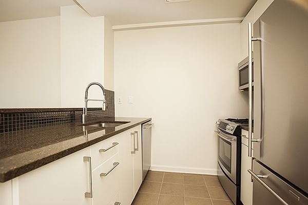 1 Bedroom, NoMad Rental in NYC for $4,457 - Photo 2