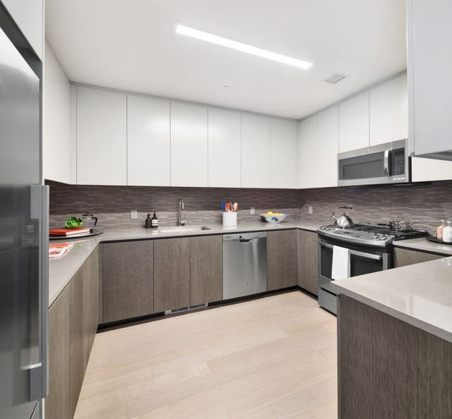 3 Bedrooms, Flatiron District Rental in NYC for $18,270 - Photo 2