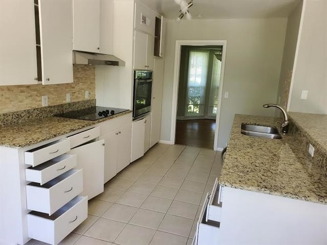 3 Bedrooms, Huffhines Hill Rental in Dallas for $2,750 - Photo 2