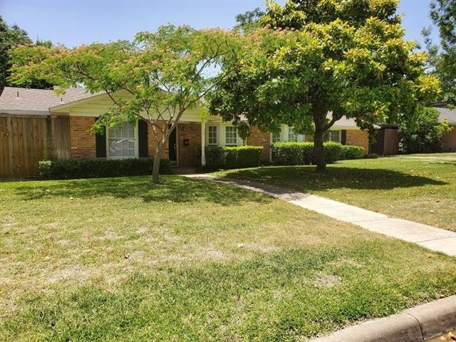 3 Bedrooms, Huffhines Hill Rental in Dallas for $2,750 - Photo 1