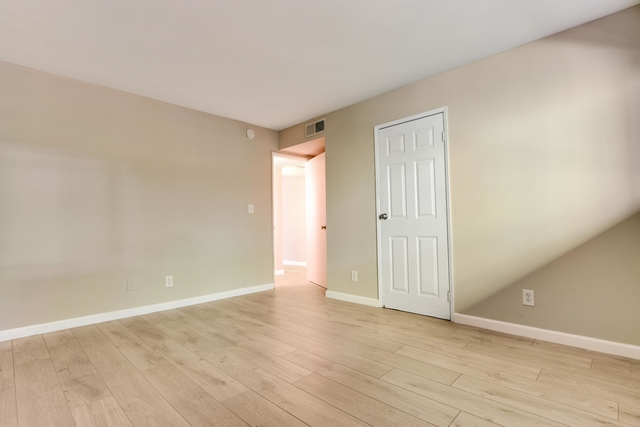 1 Bedroom, Hollywood Hills West Rental in Los Angeles, CA for $2,250 - Photo 1