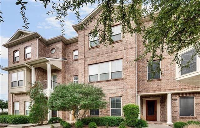 2 Bedrooms, McKinney Rental in Dallas for $1,900 - Photo 1