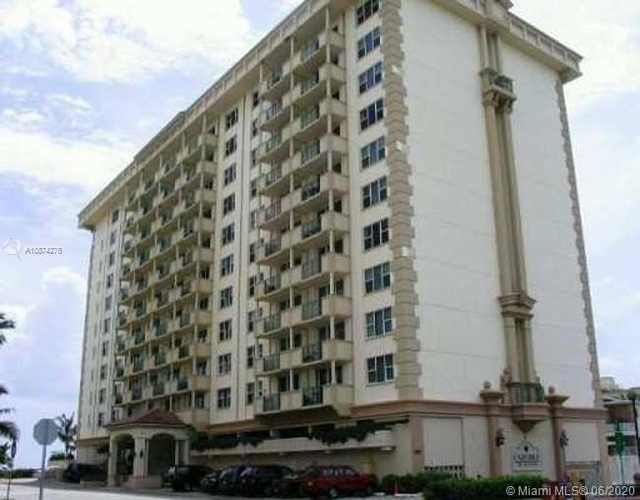 2 Bedrooms, Altos Del Mar Rental in Miami, FL for $5,000 - Photo 1