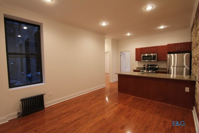 4 Bedrooms, Washington Heights Rental in NYC for $3,758 - Photo 2