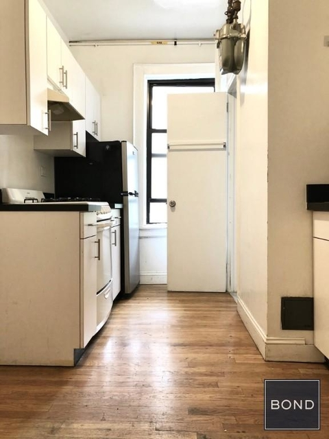 2 Bedrooms, Alphabet City Rental in NYC for $2,567 - Photo 1
