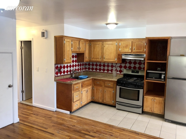 3 Bedrooms, Edenwald Rental in NYC for $2,200 - Photo 1