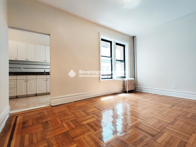 3 Bedrooms, Hudson Heights Rental in NYC for $2,650 - Photo 1