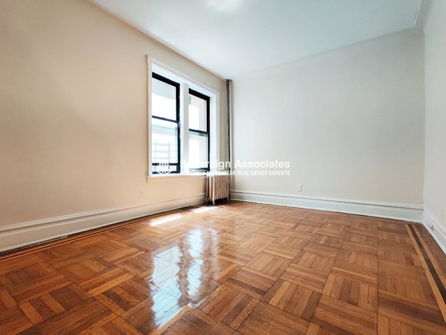 3 Bedrooms, Hudson Heights Rental in NYC for $2,650 - Photo 2