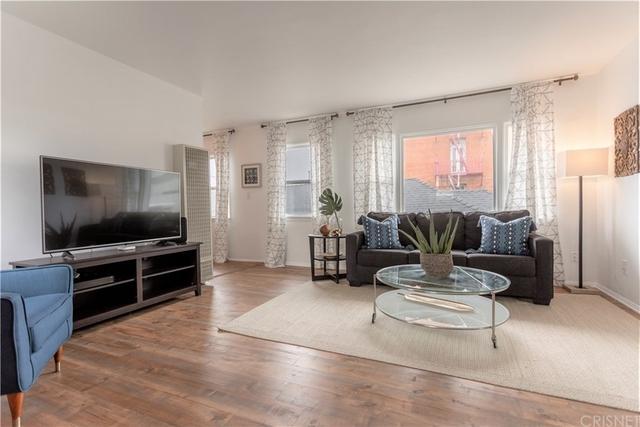 1 Bedroom, Venice Beach Rental in Los Angeles, CA for $3,915 - Photo 1