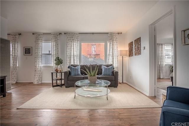 1 Bedroom, Venice Beach Rental in Los Angeles, CA for $3,915 - Photo 2
