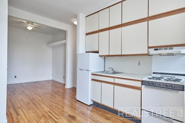 Studio, Cobble Hill Rental in NYC for $1,900 - Photo 1