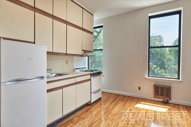 Studio, Cobble Hill Rental in NYC for $1,900 - Photo 2