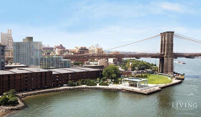 Studio, DUMBO Rental in NYC for $2,746 - Photo 2