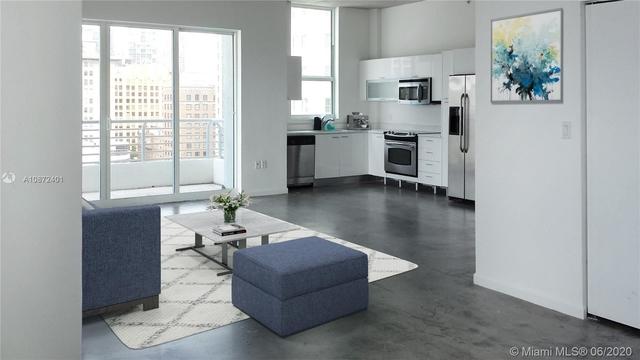 2 Bedrooms, Downtown Miami Rental in Miami, FL for $1,900 - Photo 1