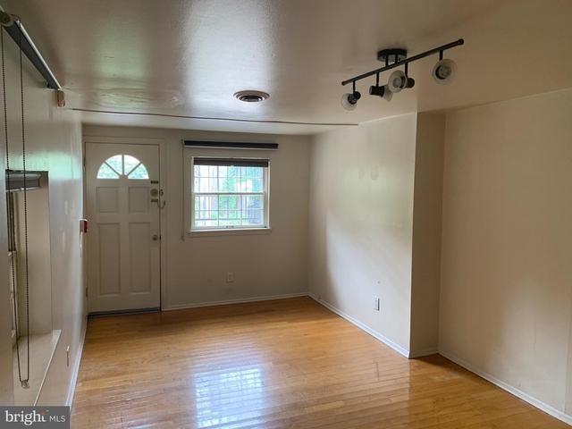 1 Bedroom, Washington Square West Rental in Philadelphia, PA for $1,495 - Photo 2