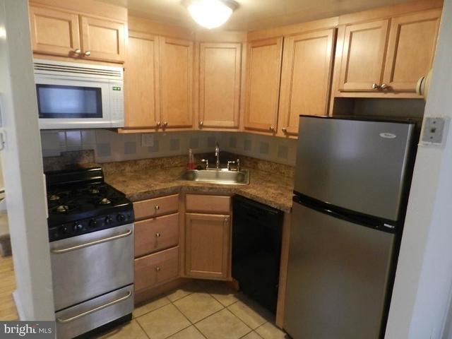 2 Bedrooms, Washington Square West Rental in Philadelphia, PA for $1,800 - Photo 2