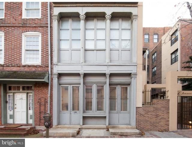 1 Bedroom, Center City East Rental in Philadelphia, PA for $1,585 - Photo 1