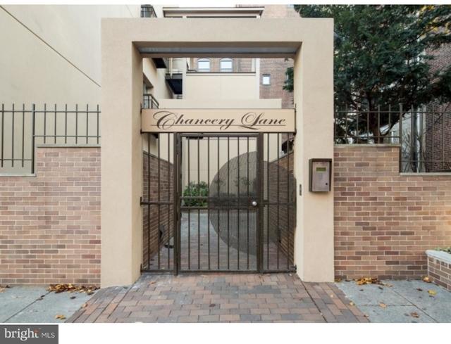 1 Bedroom, Center City East Rental in Philadelphia, PA for $1,585 - Photo 2