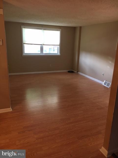 2 Bedrooms, Torresdale Rental in Philadelphia, PA for $1,200 - Photo 2
