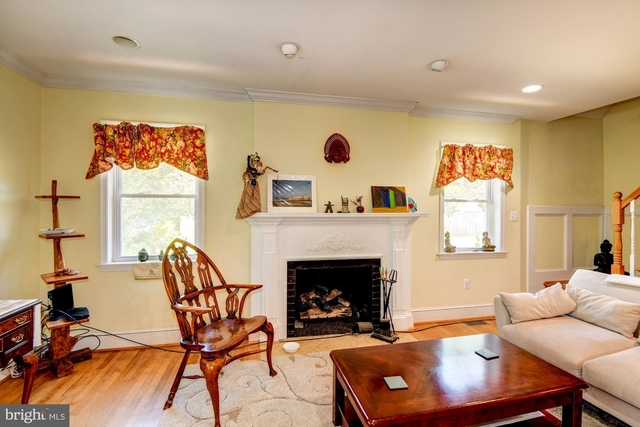 4 Bedrooms, Bethesda Rental in Washington, DC for $3,995 - Photo 2
