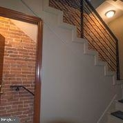2 Bedrooms, Columbia Heights Rental in Washington, DC for $2,850 - Photo 2