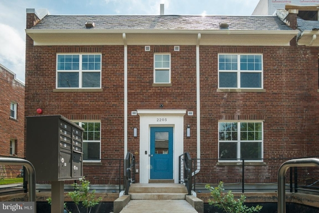 2 Bedrooms, Glover Park Rental in Washington, DC for $2,900 - Photo 1