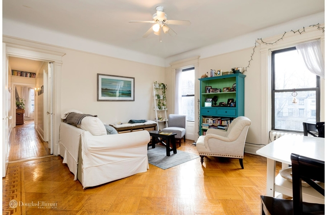 2 Bedrooms, Prospect Heights Rental in NYC for $3,050 - Photo 1