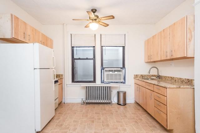 2 Bedrooms, Astoria Rental in NYC for $2,002 - Photo 1