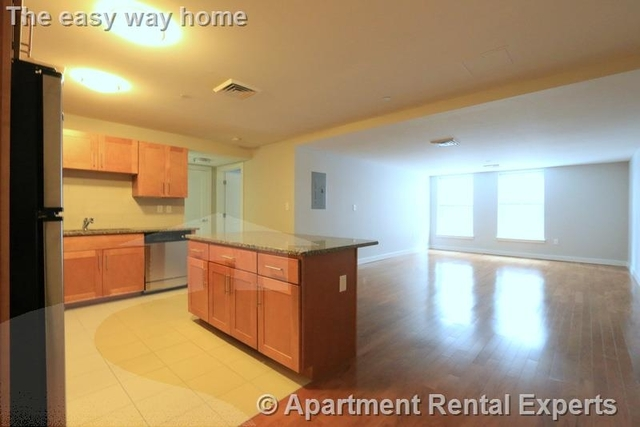 2 Bedrooms, Cambridgeport Rental in Boston, MA for $3,800 - Photo 2