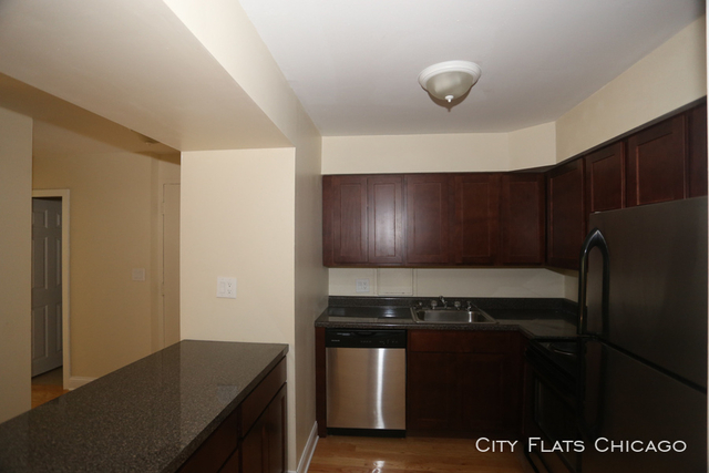 1 Bedroom, Gold Coast Rental in Chicago, IL for $1,819 - Photo 2