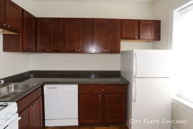 Studio, Ravenswood Rental in Chicago, IL for $1,194 - Photo 2