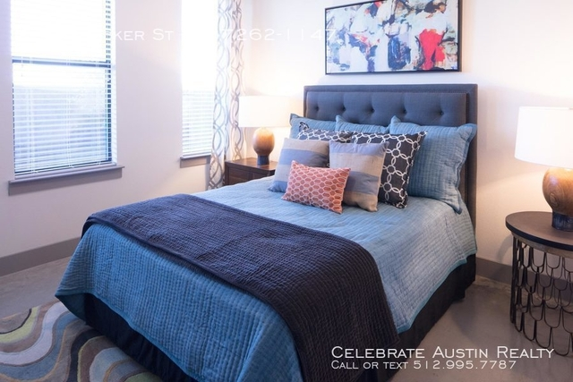 2 Bedrooms, Lakewood Hills Rental in Dallas for $1,799 - Photo 2