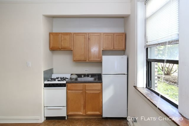 Studio, Ravenswood Rental in Chicago, IL for $919 - Photo 2