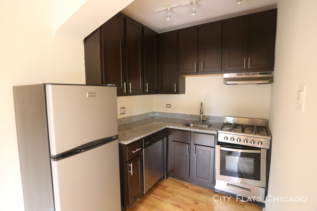 1 Bedroom, Ravenswood Rental in Chicago, IL for $1,449 - Photo 2