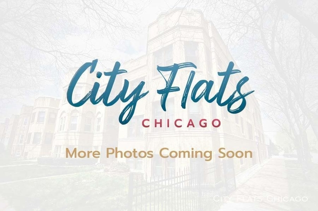 2 Bedrooms, Park West Rental in Chicago, IL for $1,849 - Photo 2