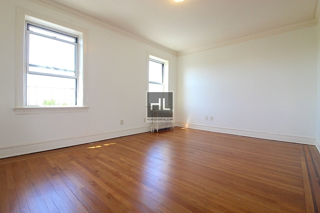 1 Bedroom, Tompkinsville Rental in NYC for $1,650 - Photo 2
