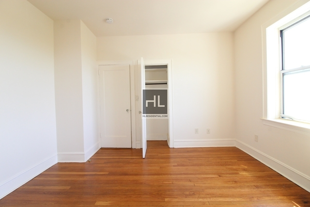 1 Bedroom, Tompkinsville Rental in NYC for $1,650 - Photo 1
