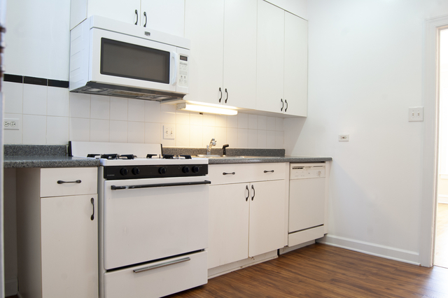 2 Bedrooms, Ravenswood Rental in Chicago, IL for $1,375 - Photo 2