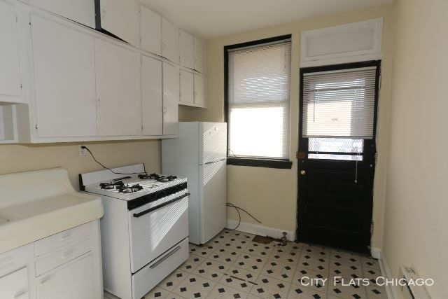 Studio, Ravenswood Rental in Chicago, IL for $1,049 - Photo 2