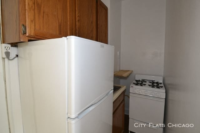 Studio, Lake View East Rental in Chicago, IL for $795 - Photo 2