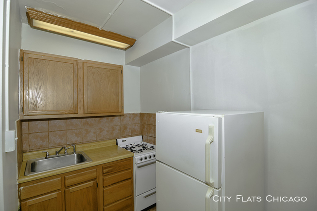Studio, Lake View East Rental in Chicago, IL for $695 - Photo 2