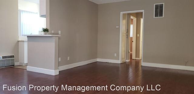 1 Bedroom, Sherman Oaks Rental in Los Angeles, CA for $1,799 - Photo 2