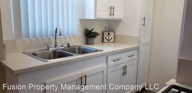 1 Bedroom, Sherman Oaks Rental in Los Angeles, CA for $1,799 - Photo 1