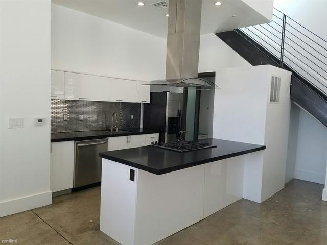 2 Bedrooms, Gallery Row Rental in Los Angeles, CA for $5,450 - Photo 1
