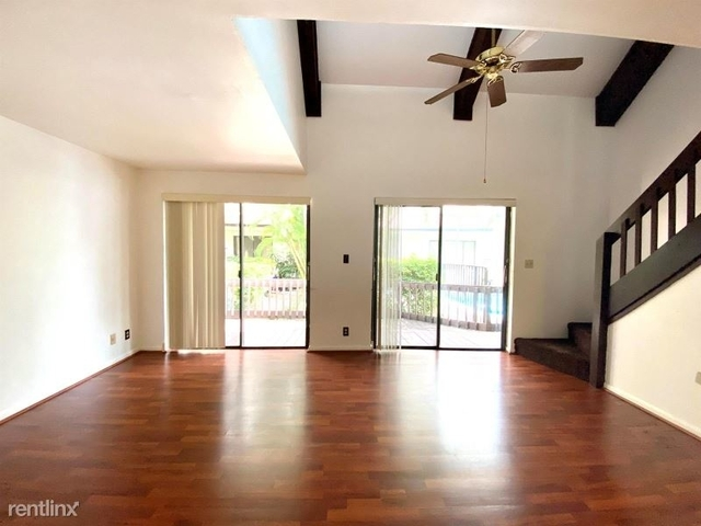 1 Bedroom, Hendricks and Venice Isles Rental in Miami, FL for $1,650 - Photo 2